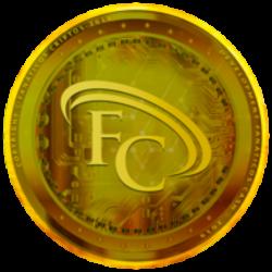 fanaticos-cash