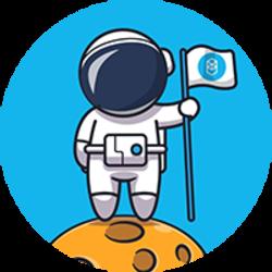 Fantom-moon.finance