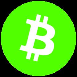 FC Bitcoin