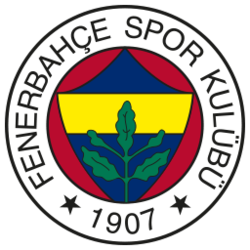 Fenerbahçe Token