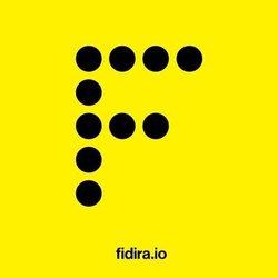 Fidira