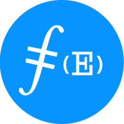 filecoin-standard-hashrate-token