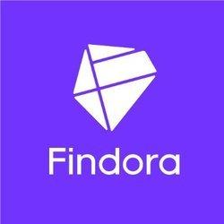 findora