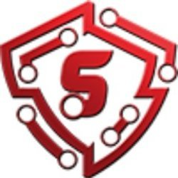 Fivebalance Coin
