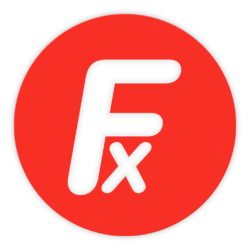 fixed-trade-coin