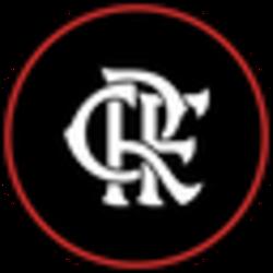 Flamengo Fan Token