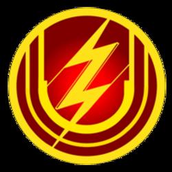 FlashX Ultra