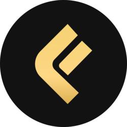 Fnk.com