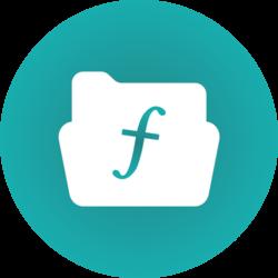 folder-protocol