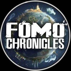 FOMO Chronicles Manga