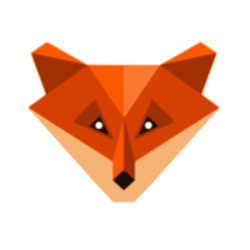 Foxdcoin