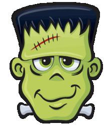 Frankenstein Finance