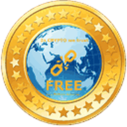 free-coin