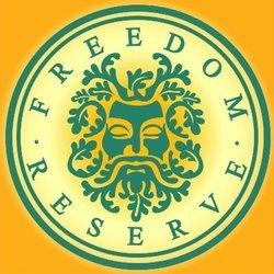 Freedom Reserve