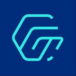 Freight Trust Network