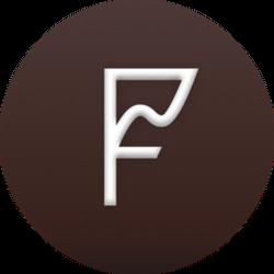 frontier-token