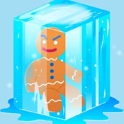 FrozenCake