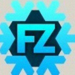 Frozencoin Network