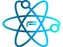 Fusion Energy X