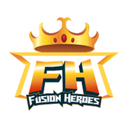 Fusion Heroes