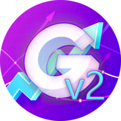 Gains V2