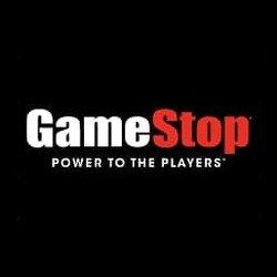 GameStop Finance