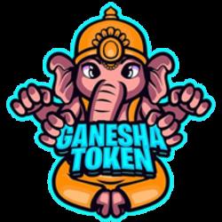 Ganesha Token