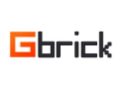 Gbrick