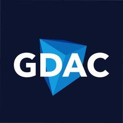 GDAC Token