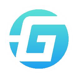 Genesis Network