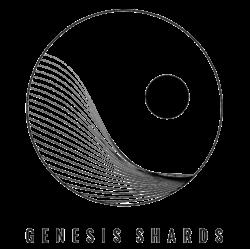 Genesis Shards