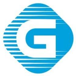 Genesis Token