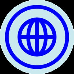GeoDB