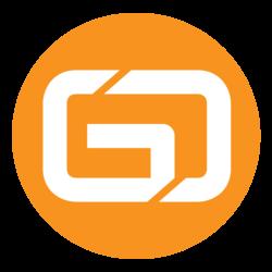 gera-coin