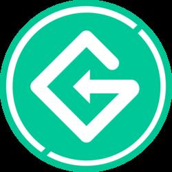 get-token