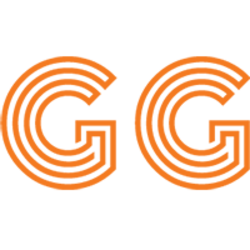 Global Game Coin