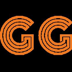 gg-coin
