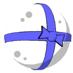 Gift Coin