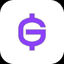 Gleec Coin