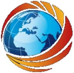GLOBALTRUSTFUND TOKEN