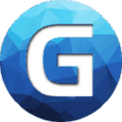 Globalvillage Ecosystem