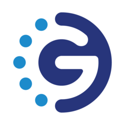 gochain
