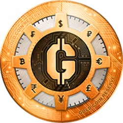 gold-coin-reserve