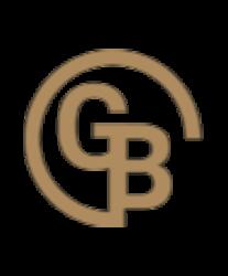 Goldblock