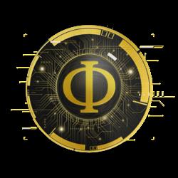 Golden Ratio Coin