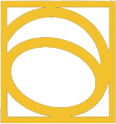 Golden Ratio Token