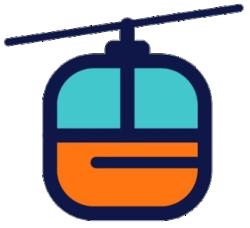 Gondola Finance