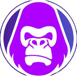 Gorilla Inu
