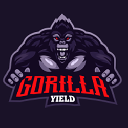 GorillaYield