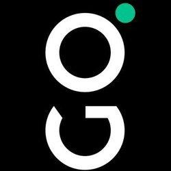 GoSwapp